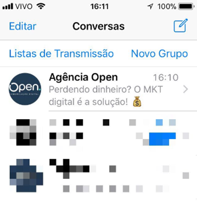 preview whatsapp
